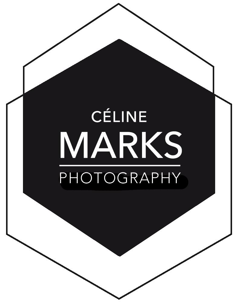 Céline Marks