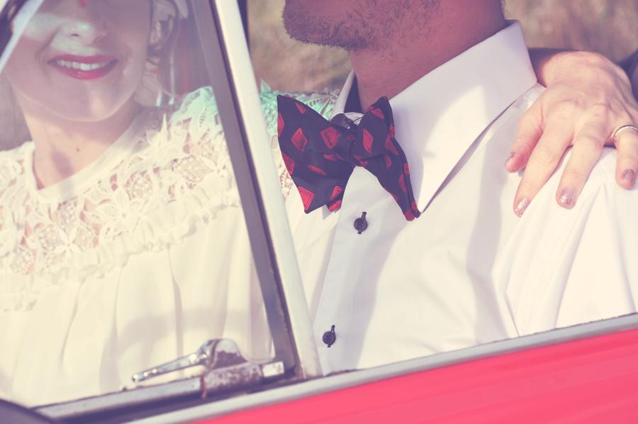 celine_marks_wedding_kw_10