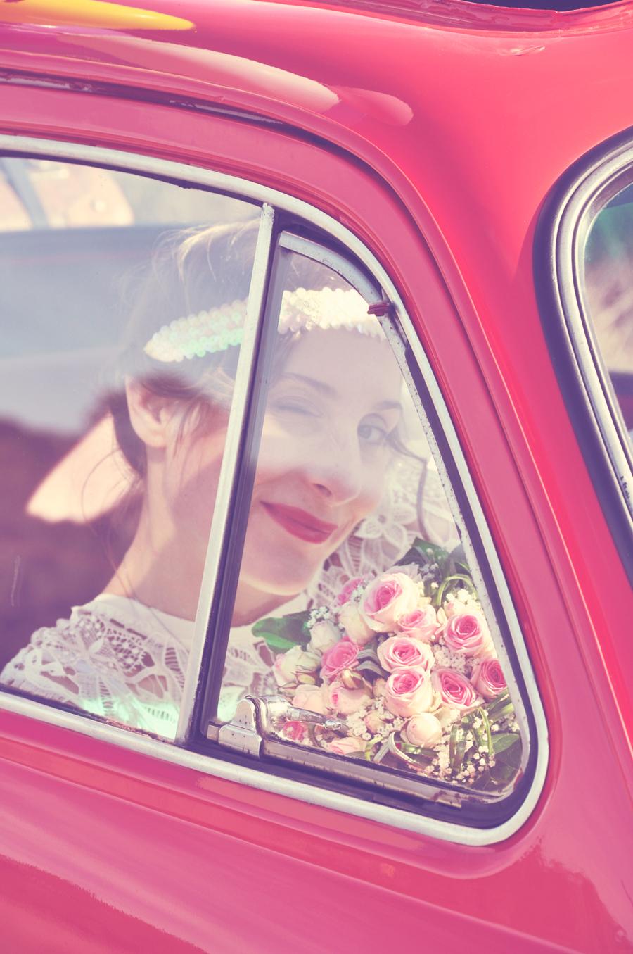 celine_marks_wedding_kw_11