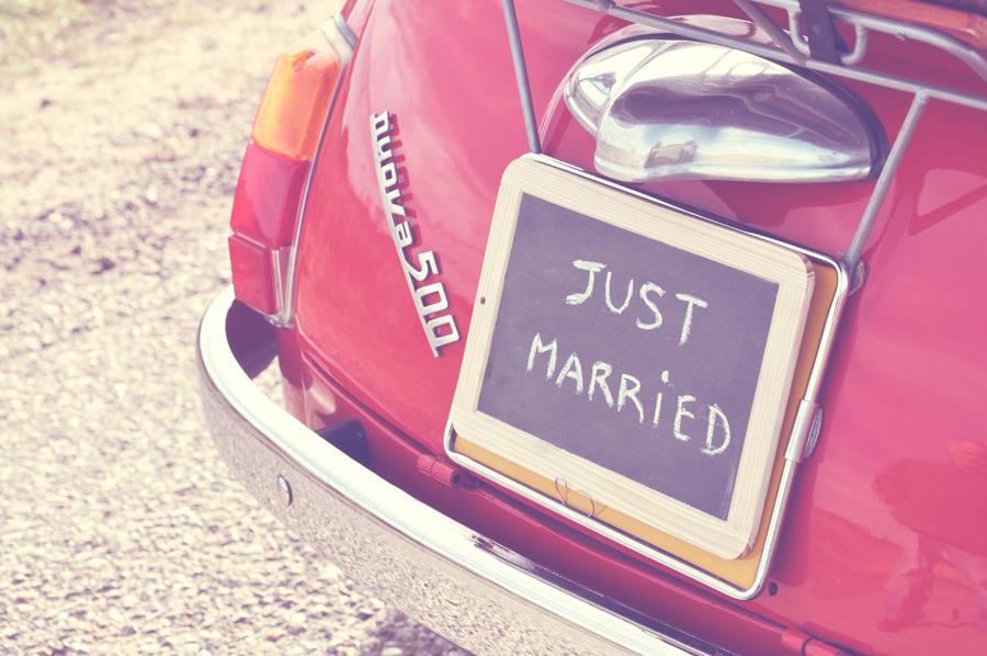 celine_marks_wedding_kw_15ok
