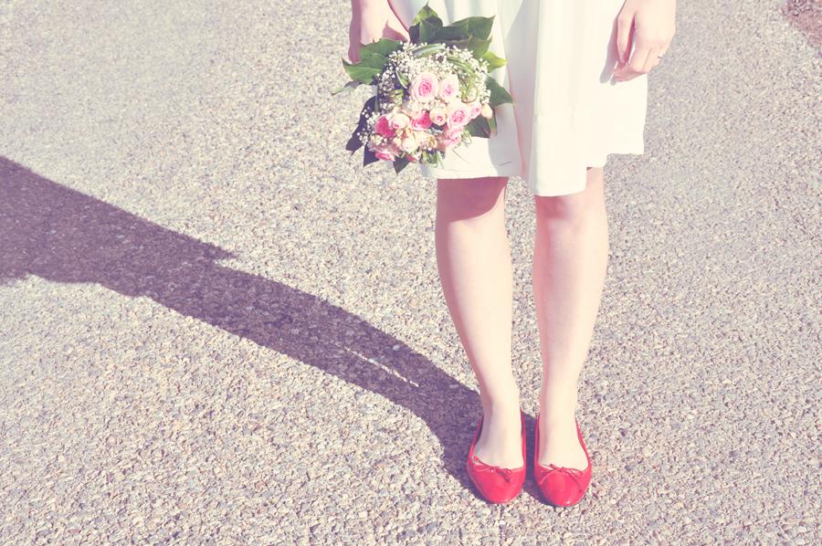 celine_marks_wedding_kw_17