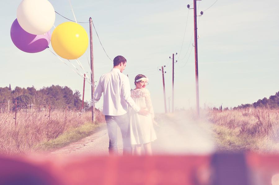 celine_marks_wedding_kw_18