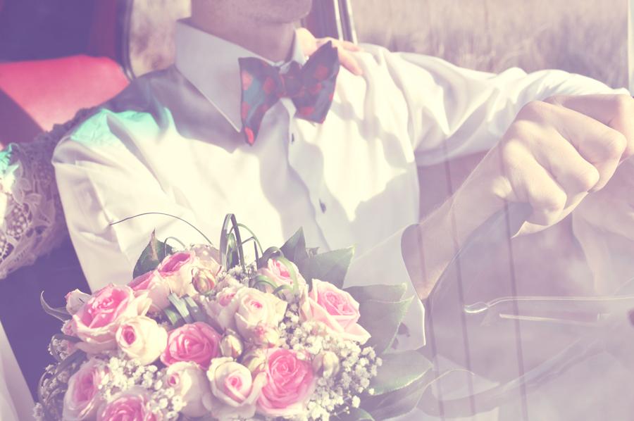celine_marks_wedding_kw_20