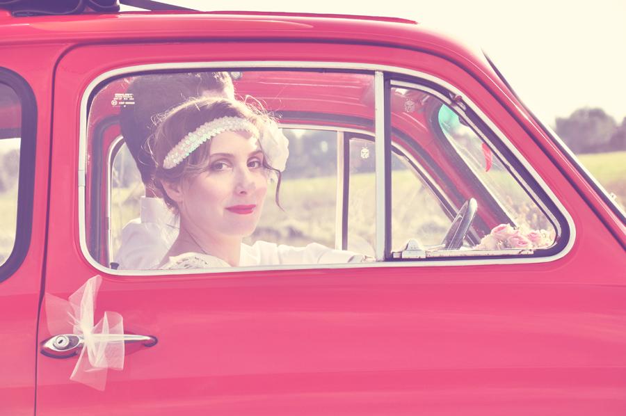celine_marks_wedding_kw_5ok