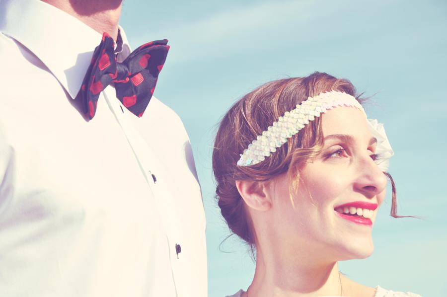 celine_marks_wedding_kw_9