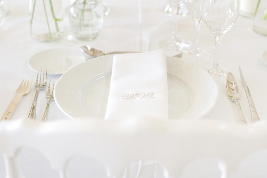 mariage_celine_marks_marie_ludovic_100