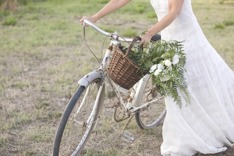 mariage_celine_marks_marie_ludovic_111
