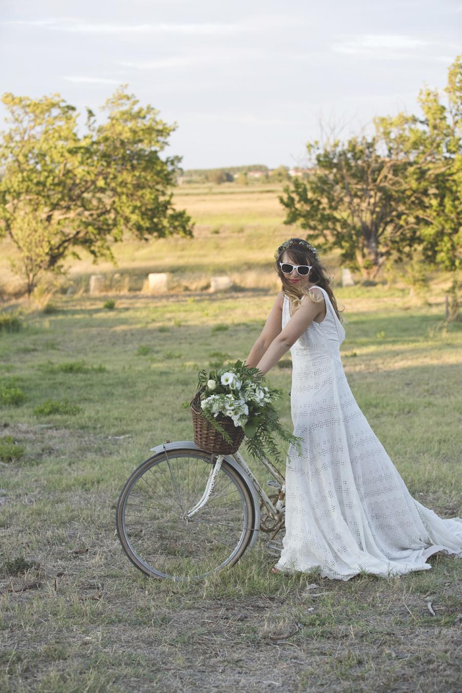 mariage_celine_marks_marie_ludovic_112