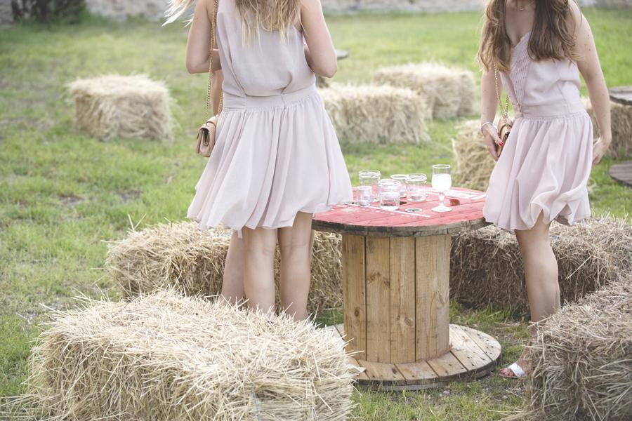 mariage_celine_marks_marie_ludovic_114