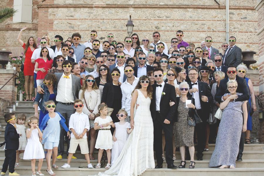 mariage_celine_marks_marie_ludovic_126