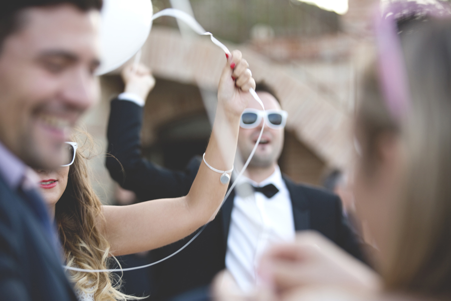 mariage_celine_marks_marie_ludovic_128