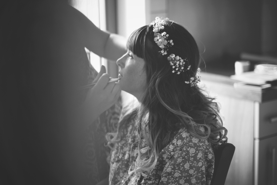 mariage_celine_marks_marie_ludovic_13
