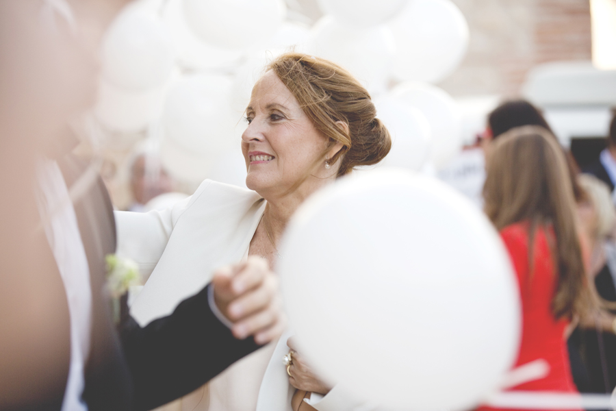 mariage_celine_marks_marie_ludovic_130