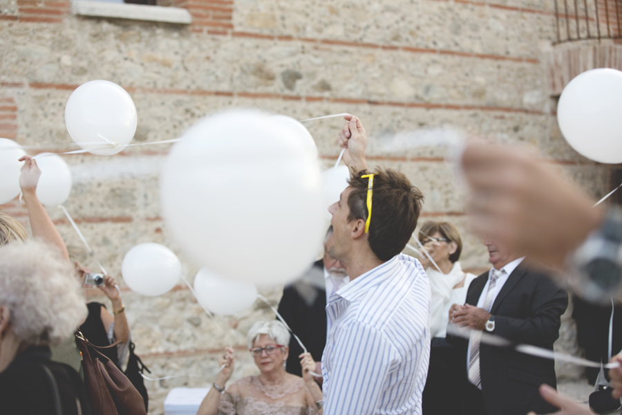 mariage_celine_marks_marie_ludovic_131