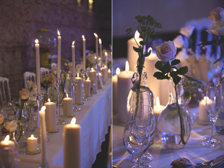 mariage_celine_marks_marie_ludovic_139