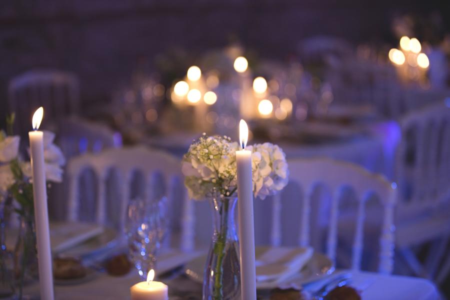 mariage_celine_marks_marie_ludovic_140