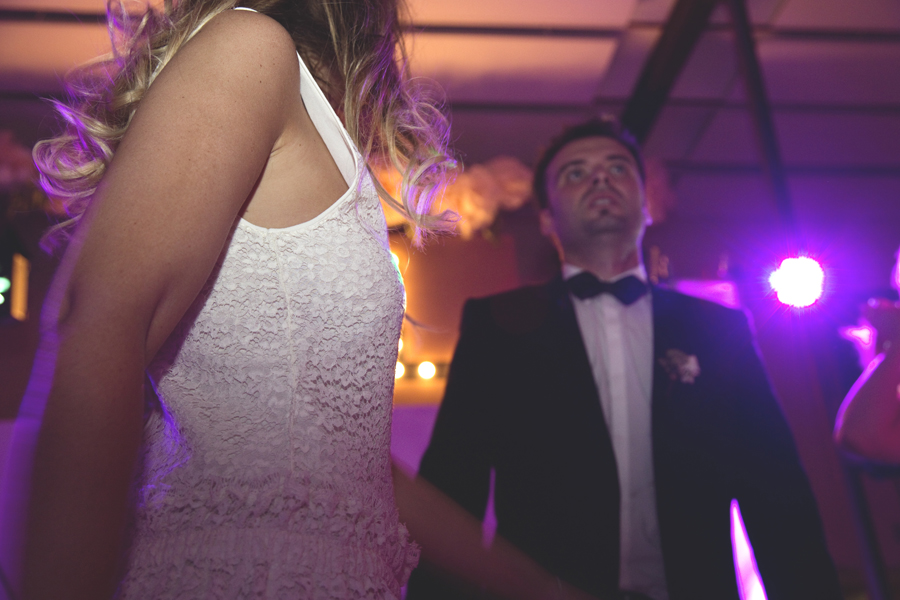 mariage_celine_marks_marie_ludovic_150