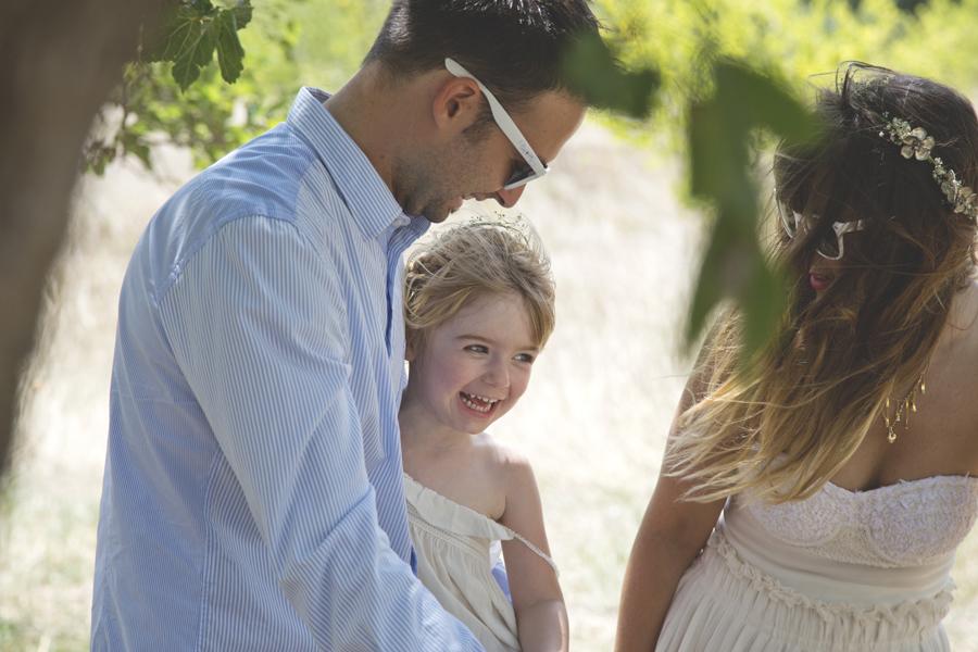 mariage_celine_marks_marie_ludovic_162