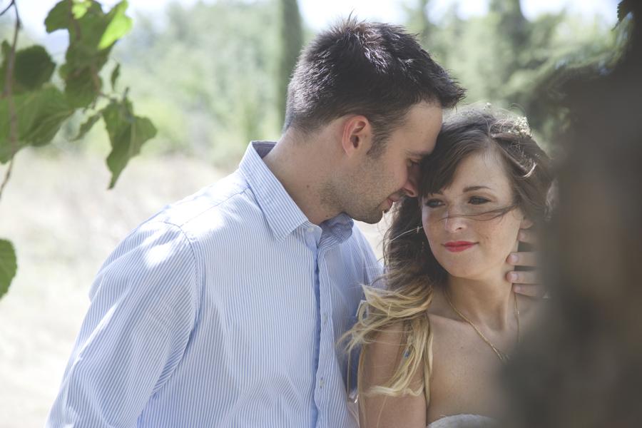 mariage_celine_marks_marie_ludovic_164