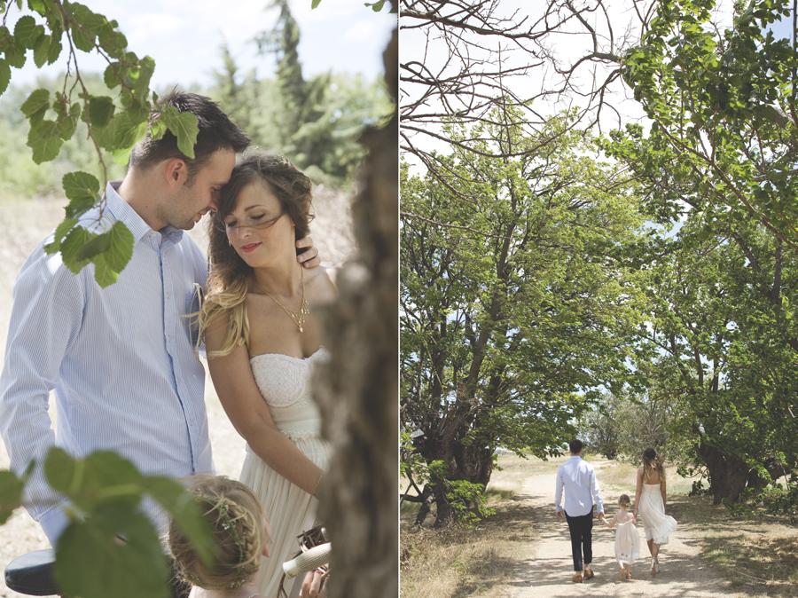 mariage_celine_marks_marie_ludovic_165