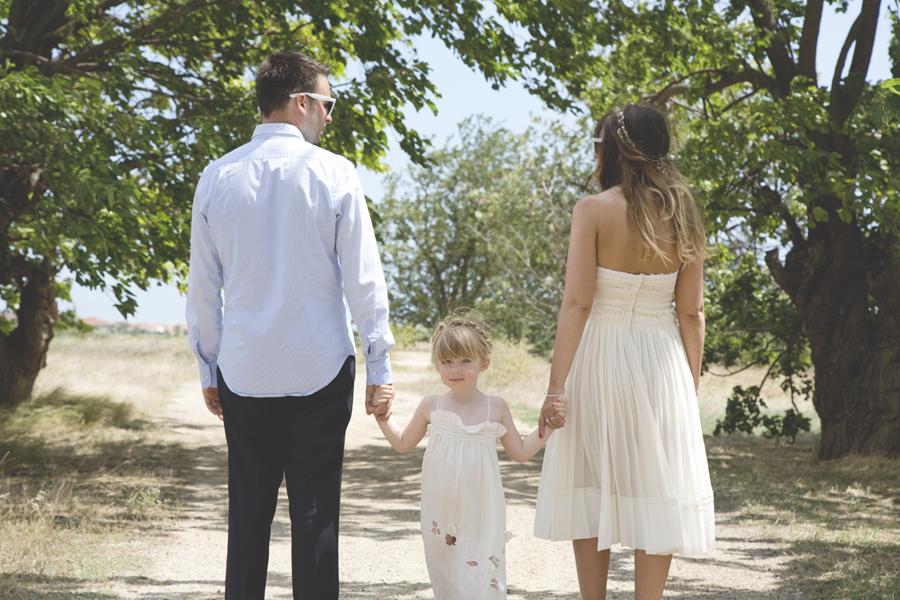 mariage_celine_marks_marie_ludovic_166