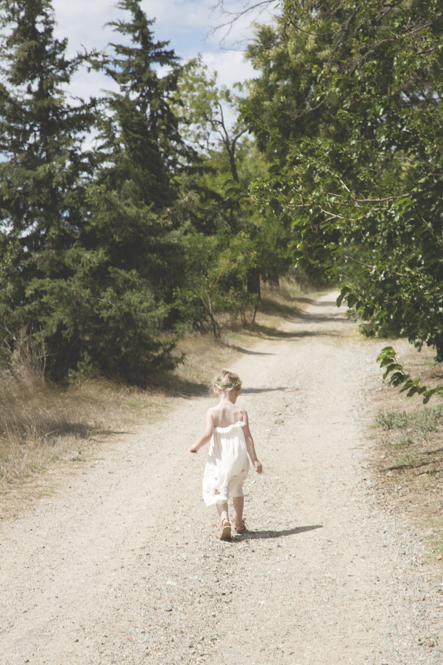 mariage_celine_marks_marie_ludovic_174