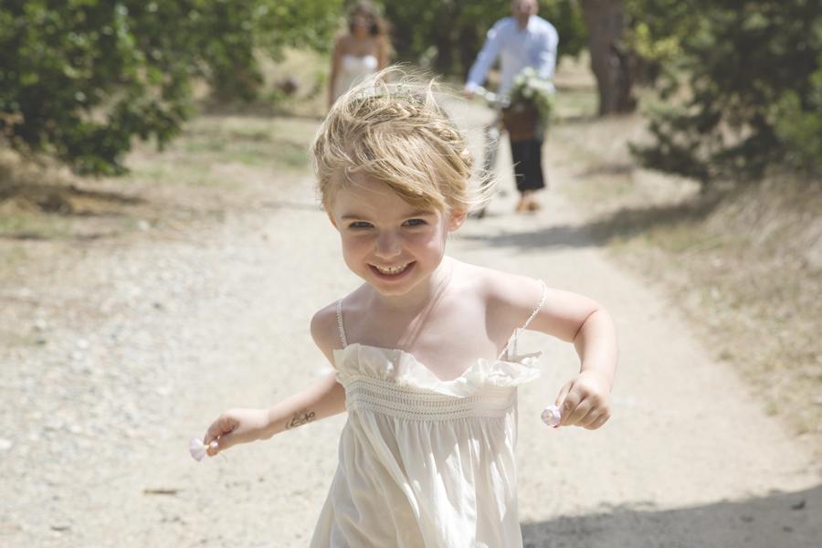 mariage_celine_marks_marie_ludovic_175