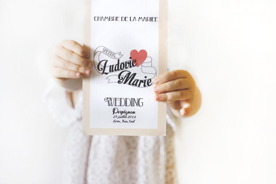 mariage_celine_marks_marie_ludovic_22