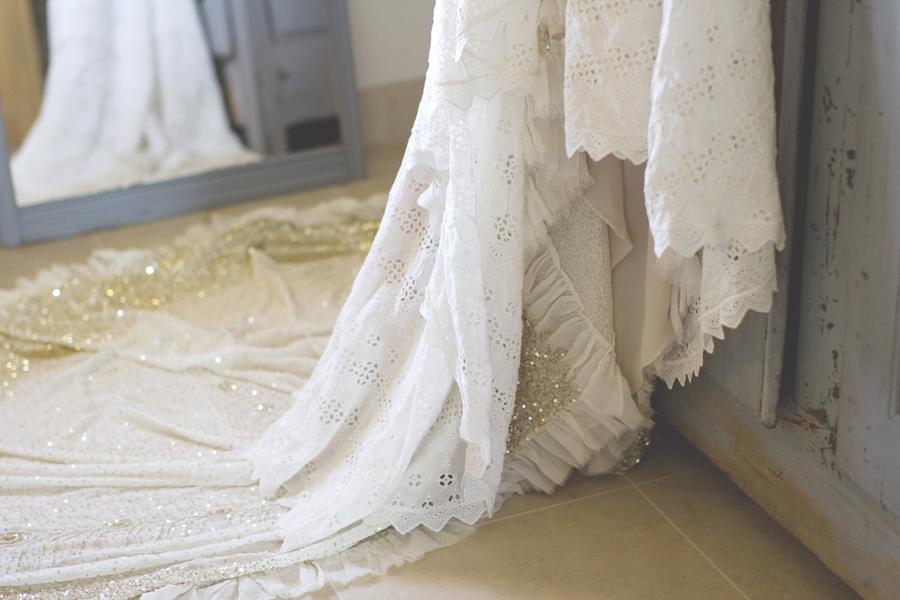 mariage_celine_marks_marie_ludovic_27