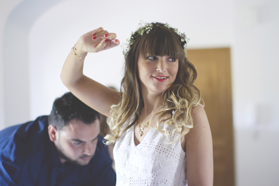 mariage_celine_marks_marie_ludovic_30