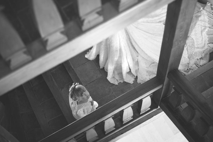 mariage_celine_marks_marie_ludovic_31