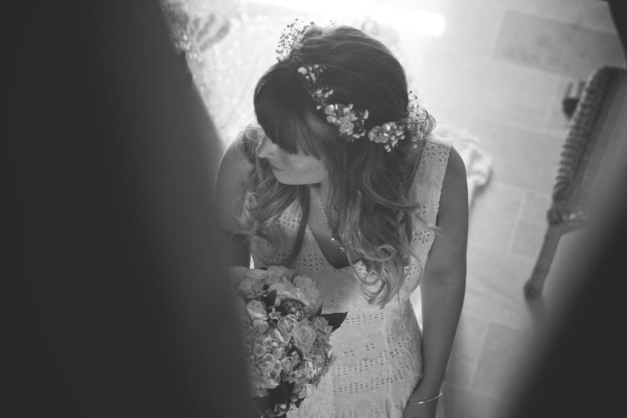 mariage_celine_marks_marie_ludovic_32