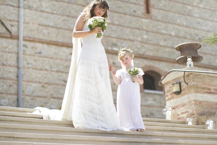 mariage_celine_marks_marie_ludovic_35