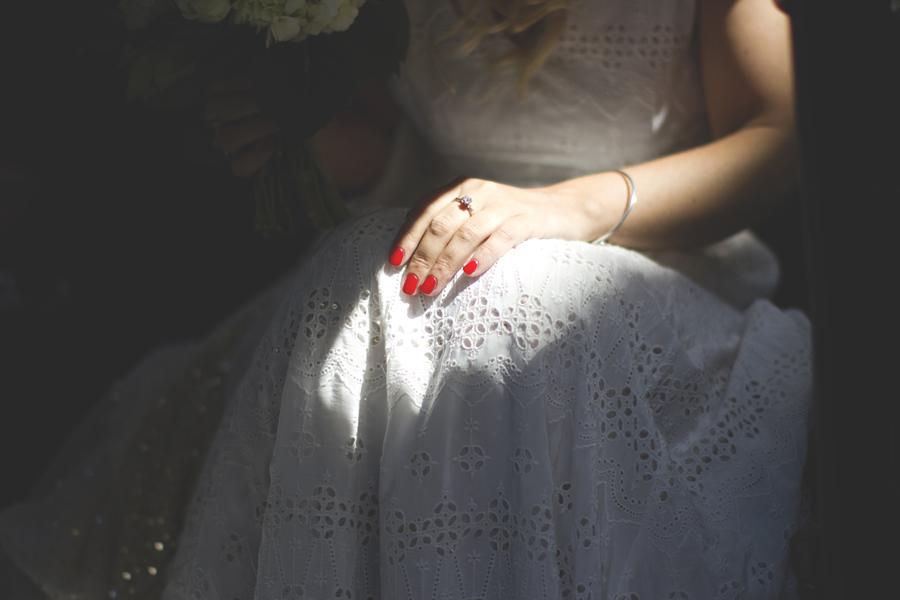 mariage_celine_marks_marie_ludovic_36