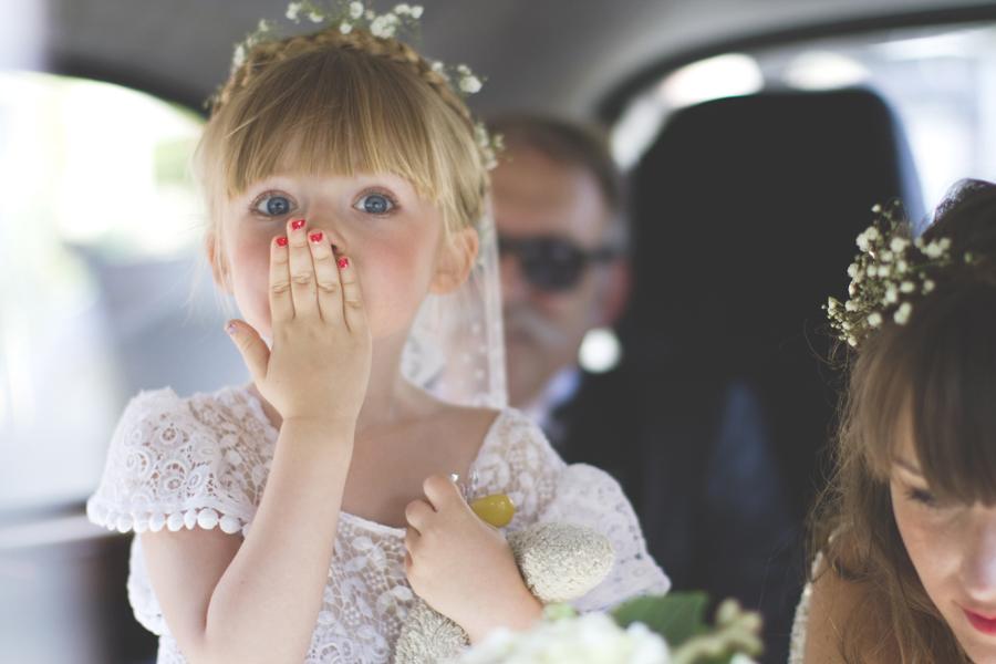 mariage_celine_marks_marie_ludovic_37