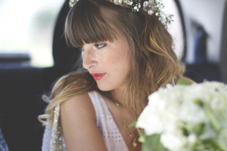 mariage_celine_marks_marie_ludovic_38