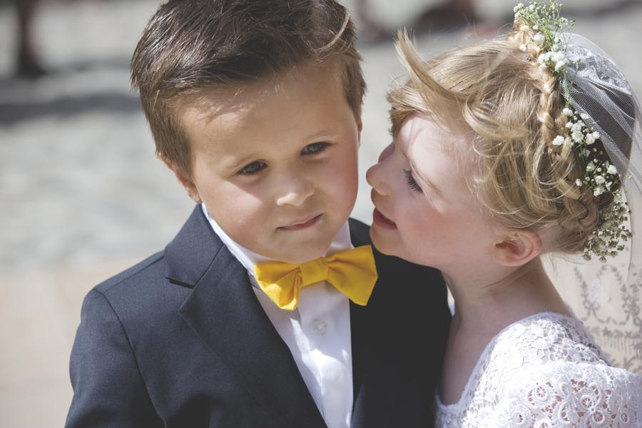 mariage_celine_marks_marie_ludovic_44