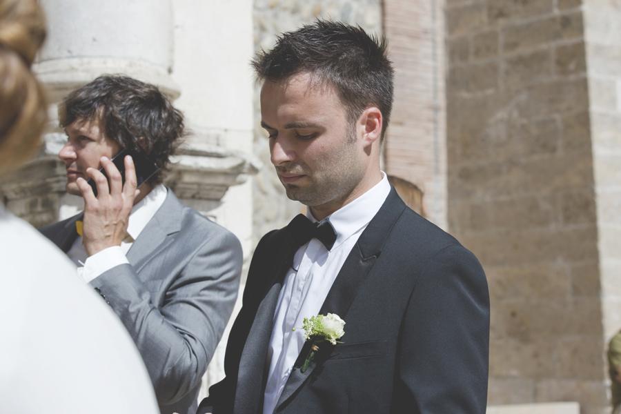 mariage_celine_marks_marie_ludovic_45