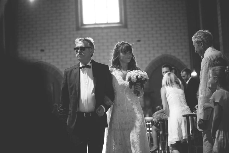 mariage_celine_marks_marie_ludovic_47