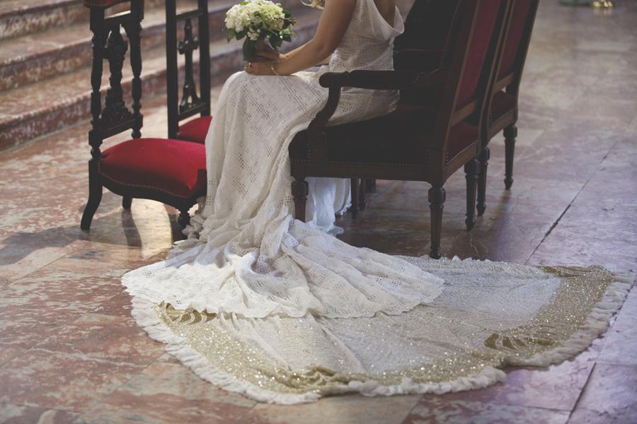 mariage_celine_marks_marie_ludovic_49