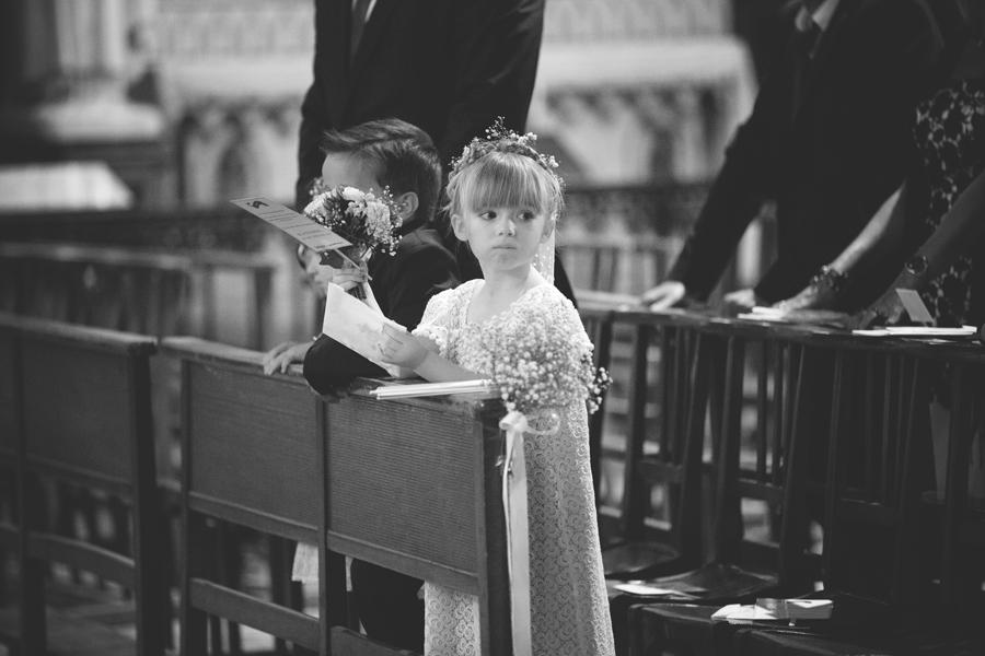 mariage_celine_marks_marie_ludovic_50