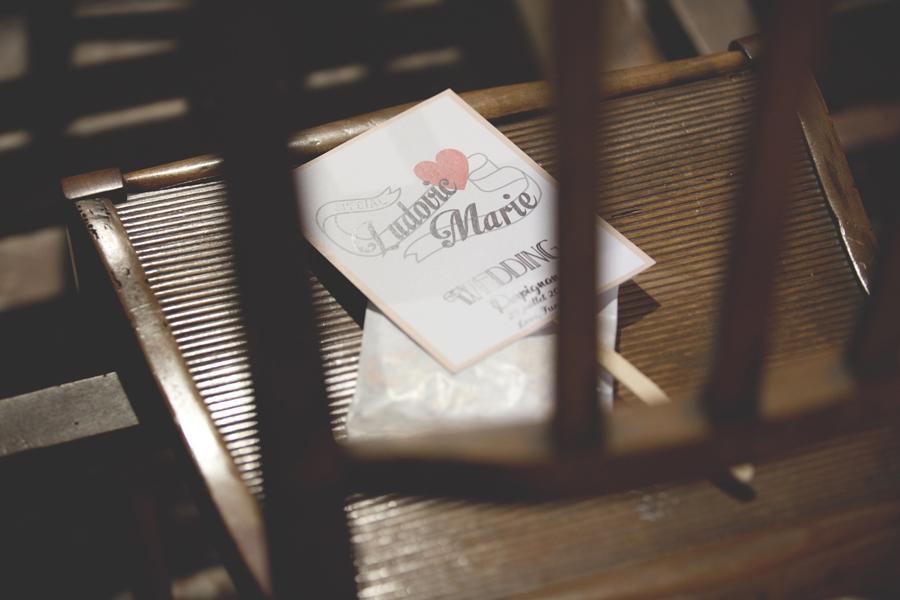 mariage_celine_marks_marie_ludovic_54