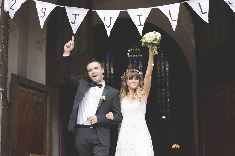 mariage_celine_marks_marie_ludovic_55