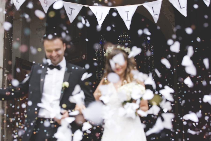 mariage_celine_marks_marie_ludovic_56