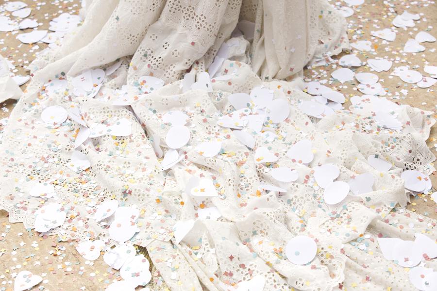 mariage_celine_marks_marie_ludovic_57