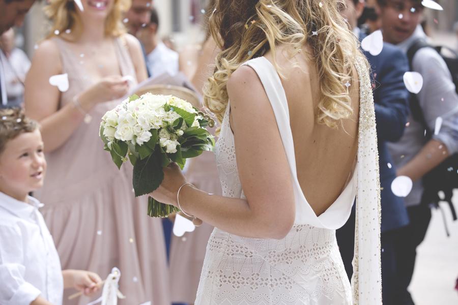 mariage_celine_marks_marie_ludovic_59