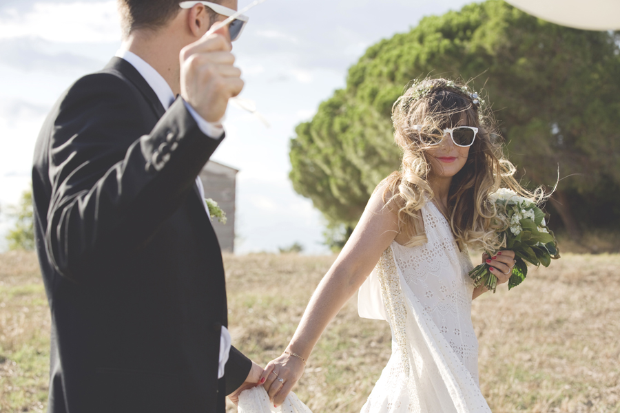 mariage_celine_marks_marie_ludovic_66