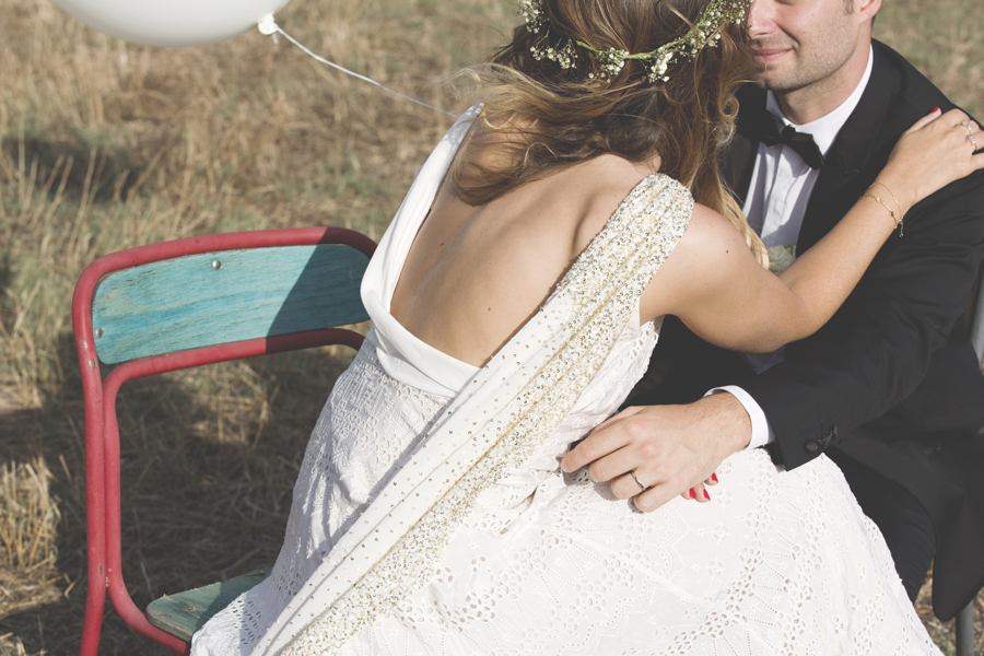 mariage_celine_marks_marie_ludovic_69