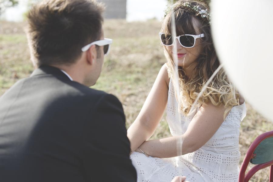 mariage_celine_marks_marie_ludovic_70