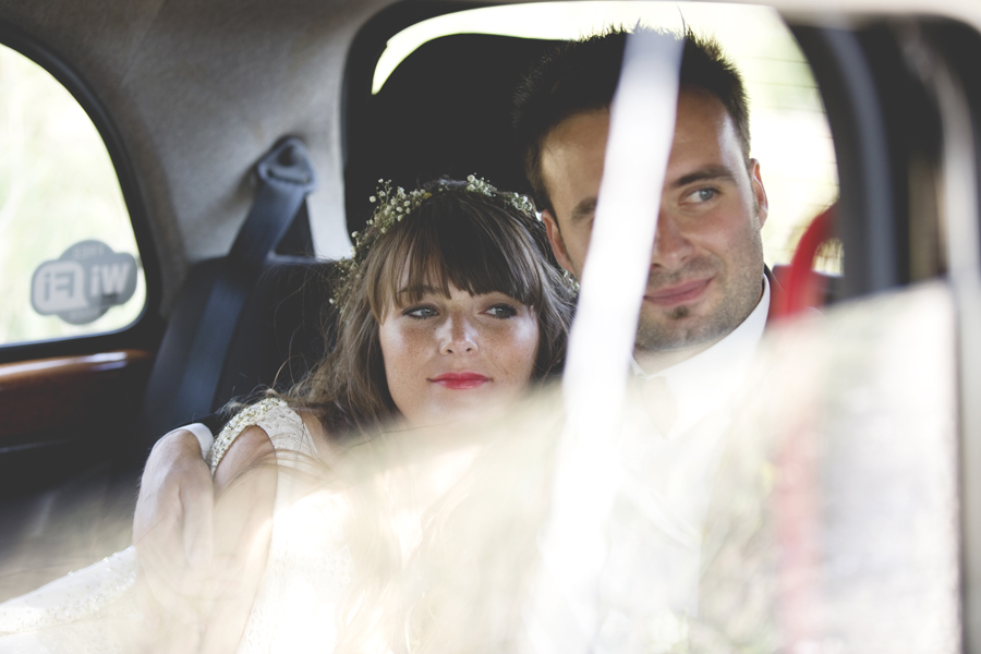 mariage_celine_marks_marie_ludovic_74